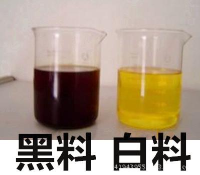 咸阳聚氨酯填充料优质聚氨酯黑白组合料
