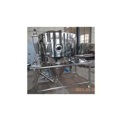 销售货真价实出口产品LPG-5小型喷雾干燥机