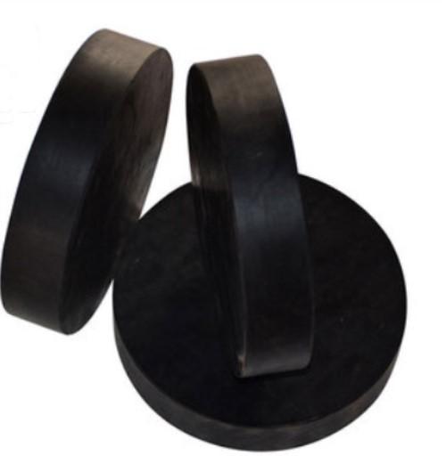 供应绵阳盆式橡胶支座更换专业团队