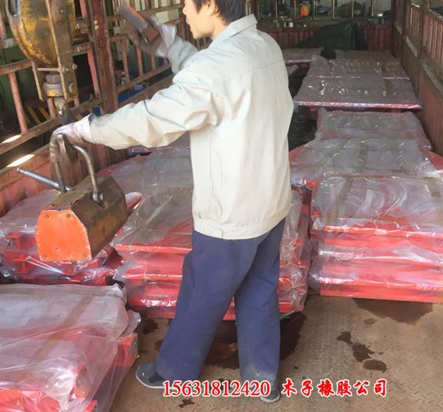 欢迎ω珠海提选:gpz(��)盆式橡胶支座