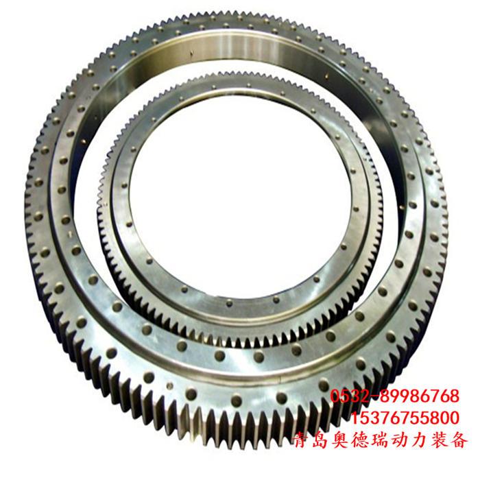 NKI7535XL滚针轴承7510535轴承