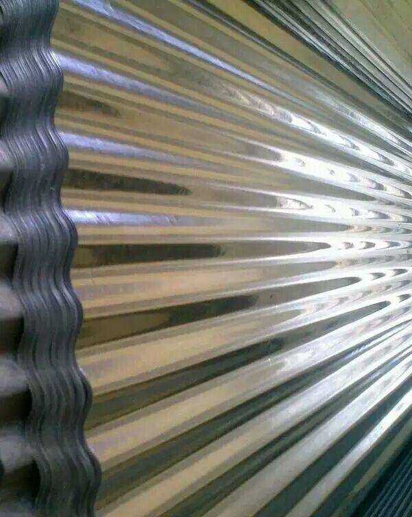 唐山合金保温铝板价格多少钱一公斤
