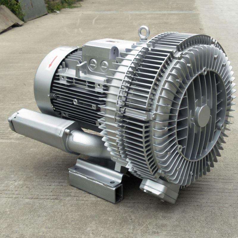 柳州变频高压风机厂家