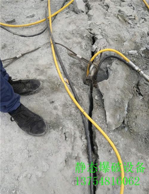 铁路涵洞建设撑石机基槽开挖器遂宁市标准
