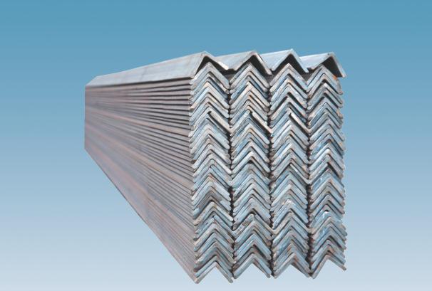 家兴热镀锌角铁长期大量现货供应