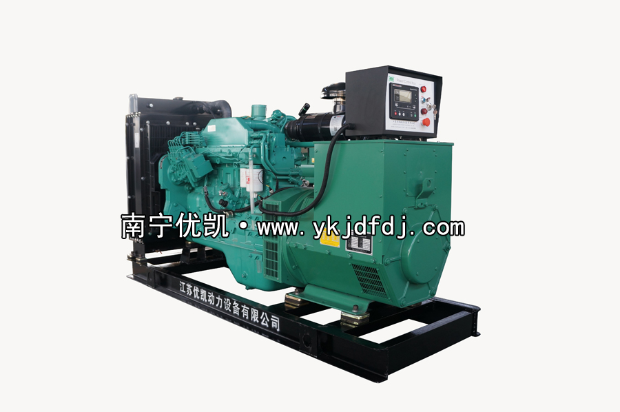 柴油发电机组报价3KW-2400KW