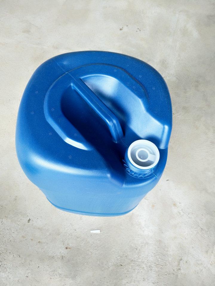 25L塑料桶_圆桶_化工桶_尿素桶_化工原料桶厂家直销_广西蔚华塑胶