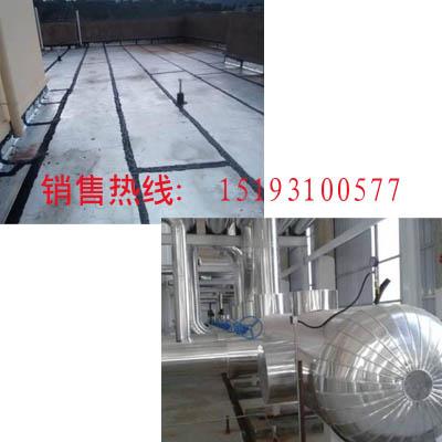 供兰州防水工程和甘肃铁皮保温