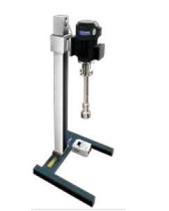 水性浆料研磨分散设备