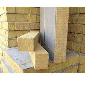 供青海岩棉板和西宁外墙保温岩棉板