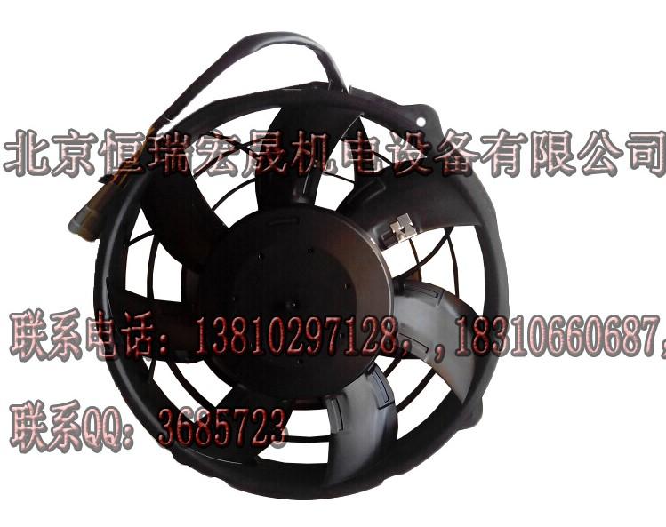 北京恒瑞宏晟低�r促�N德��原�bW3G300-BV25-23�S流�L�C