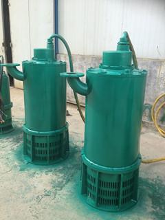 巢湖亳州bqs80-5005-280n无堵塞自吸式BQS排污泵