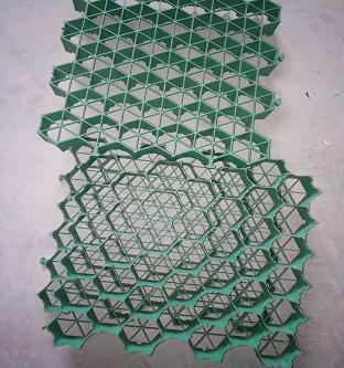 塔城地区加工排水板厂家