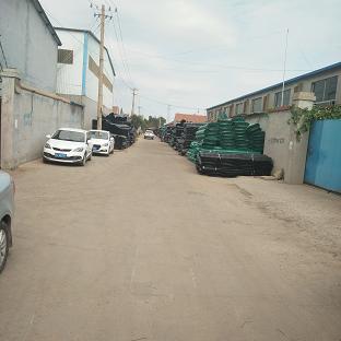 广州市生产地下室排水板厂家