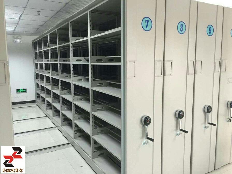 湖州档案室档案柜w3b