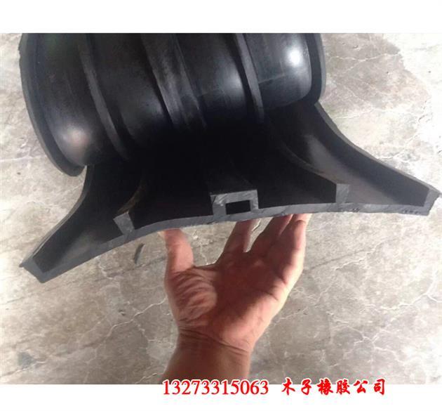 欢迎订购朝阳橡胶止水带-技术支持