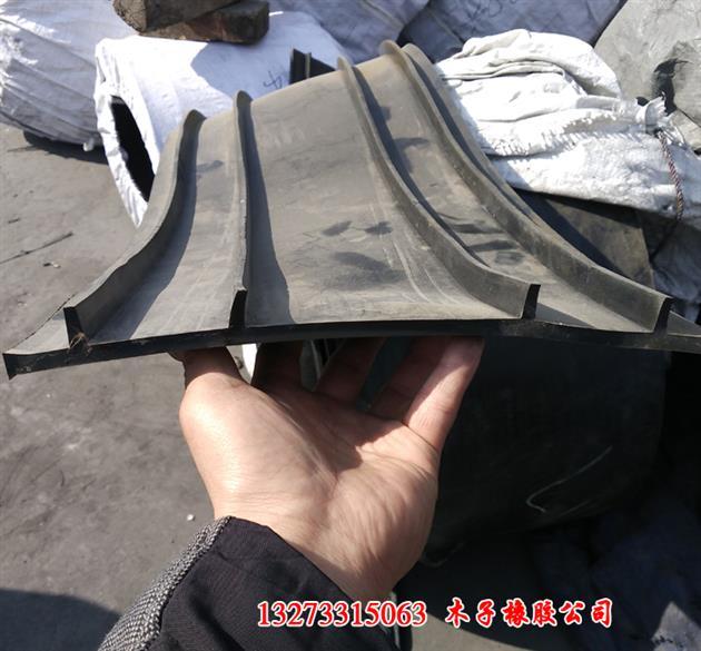 欢迎订购岳阳橡胶止水带-技术支持