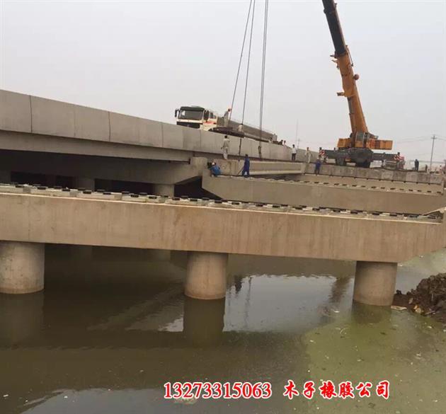 欢迎订购日喀则更换桥梁支座-优等产品