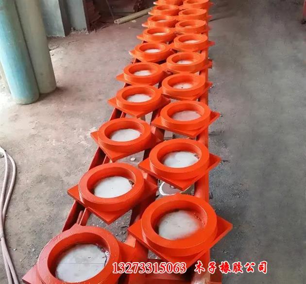 欢迎订购淮南盆式橡胶支座-精挑细琢