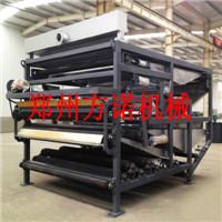 专业压滤机厂家-河南郑州方诺机械