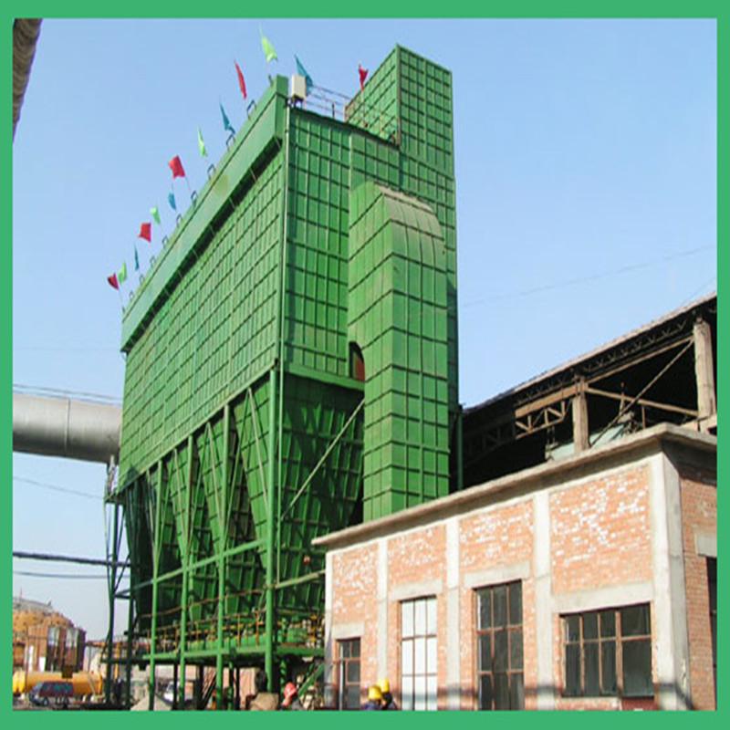 中央除尘设备 木工家具厂除尘装置 可上门实地考察