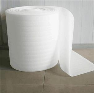 四川珍珠棉一次性珍珠棉品质稳定防震巴中珍珠棉生产销售