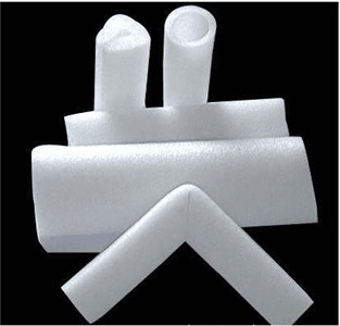 四川巴中珍珠棉防火珍珠棉异型材材料巴中珍珠棉高质量