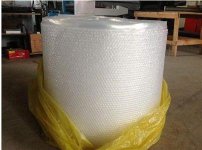 四川巴中气泡膜形状巴中气泡膜最宽尺寸巴中珍珠棉有多长