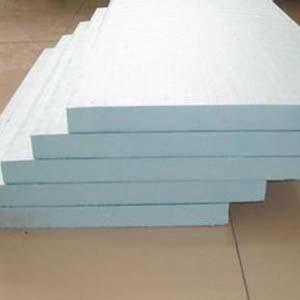 供西宁聚苯板和青海苯板优质