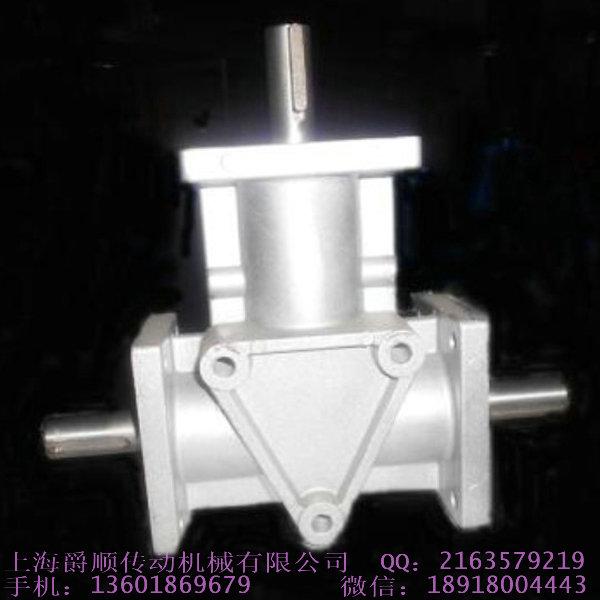 ED6M-U-D-L泛用型平行�S行星�p速�CED7B20-1-1-U-O�S家加盟