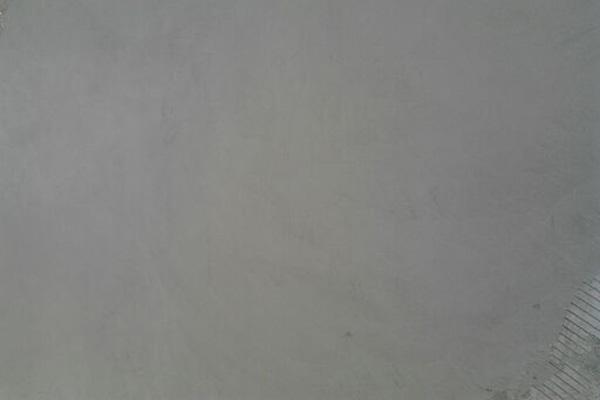 孟村县聚合物防腐砂浆青青青免费视频在线批发