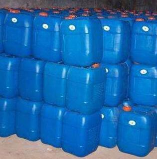 供甘肃张掖氨水和白银工业氨水供应商