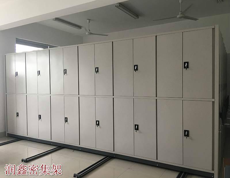 息县档案室用移动密集柜在哪有卖43a