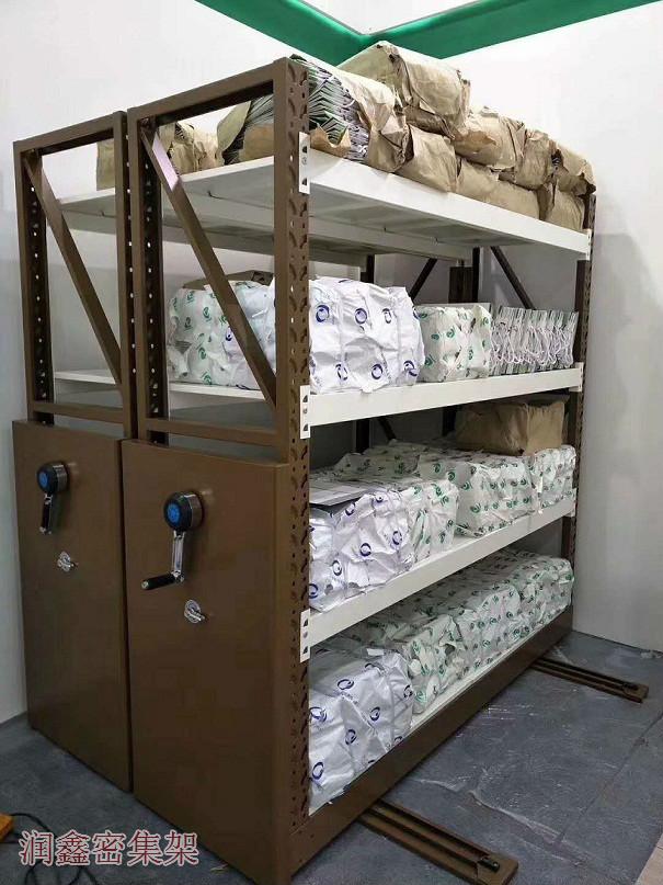 萊西檔案室檔案柜gx