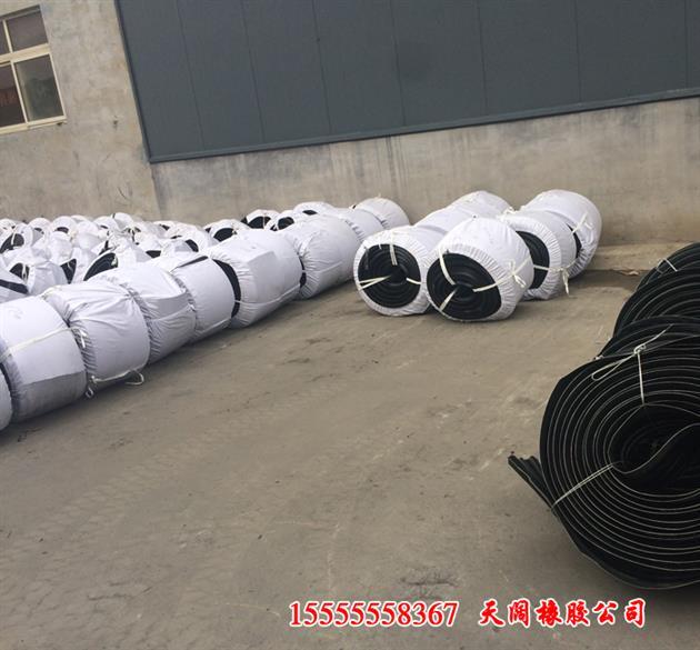 欢迎光临西宁中埋式橡胶止水带价格表