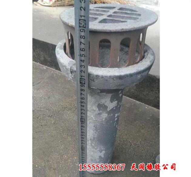 欢迎来到上海桥梁泄水管报价单