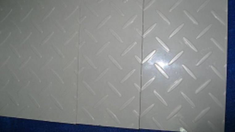 丹东花纹板生产厂家每日现货报价