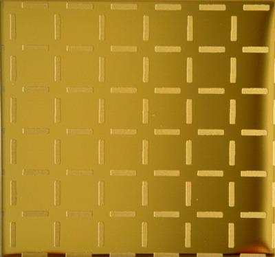信阳花纹钢板现货哪家有