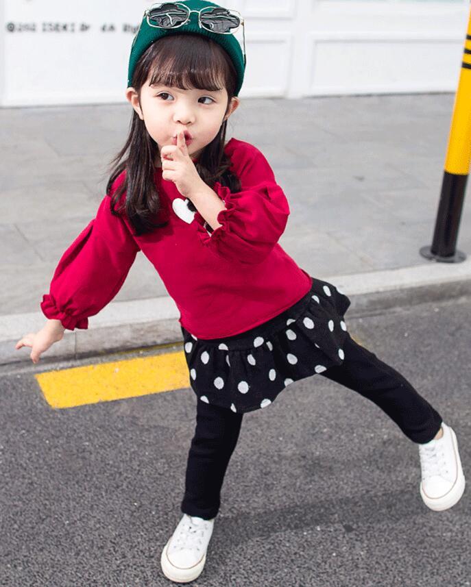 噜咔比童装靠什么 占据国际童装市场