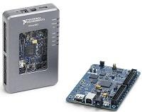 NI myRIO机电一化虚拟仪器实训平台