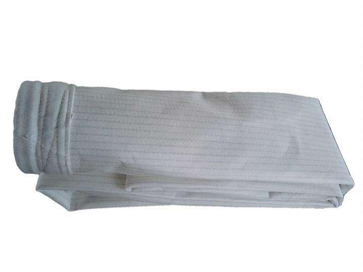 广东500g防静电除尘布袋 防静电吸尘布袋 东莞除尘袋配件批发
