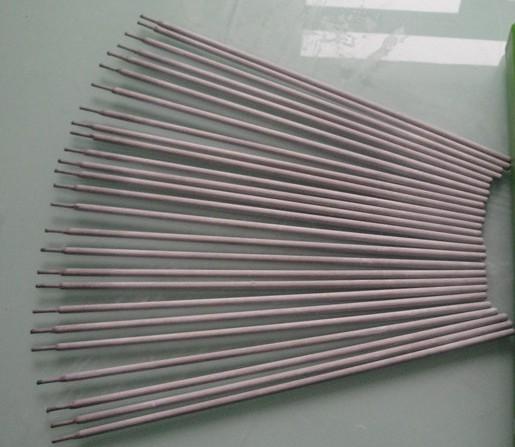 �基焊�l �基1� 合金耐磨堆焊�焊�l