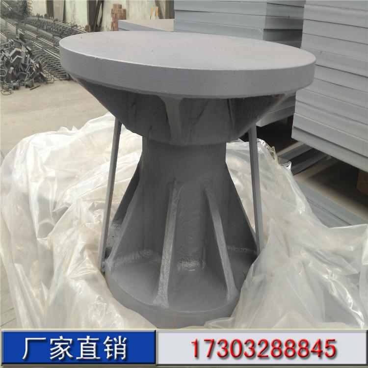 双向滑移球铰钢支座技术参数