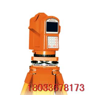 激光隧道限界检测仪 隧道断面检测仪BJSD-2F