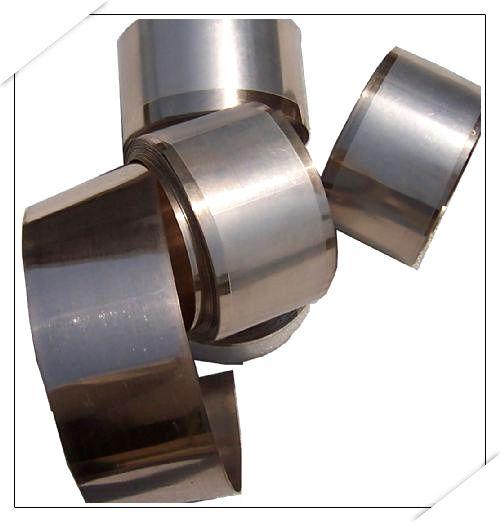 15�y�~焊片、20�y焊片0.1×40mm