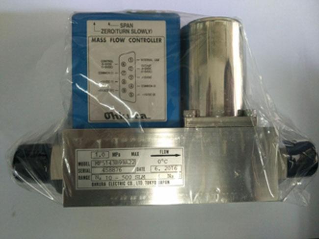 OHKURA 电源线 WMSU0392A0101