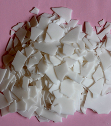 PVC薄膜用低密度聚乙烯蜡,当选宏远化工