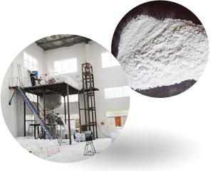 尋找鈣鋅穩定劑,宏遠化工值得相信