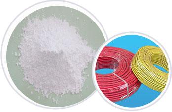 PVC吹膜专用硬脂酸钙,客户都认可宏远化工