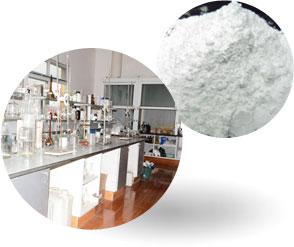 宏远化工PVC钙锌稳定剂受客户欢迎的原因